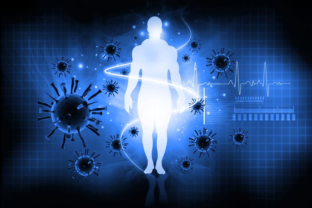 Colon Hydro Therapie stärkt das Immunsystem